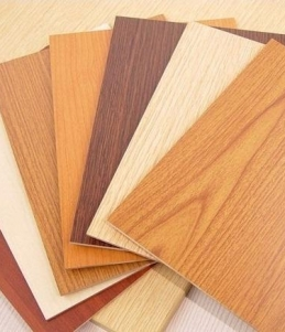 Prelam Plywood