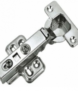 Hydraulic Cabinet Hinges